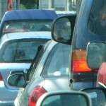 交通事故3